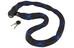 ABUS Ivera Chain 7210 - Antivol - noir